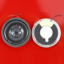 High quality Brand New 1pcs/lot 30MM Loud speaker ringer buzzer for mobile phone
