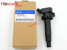 OEM NO.:90919-02239 Ignition Coil for Toyota Corolla Celica Chevy Prizm Pontiac Vibe Matrix MR2 Spyder 1.8L UF247 / 9091902239