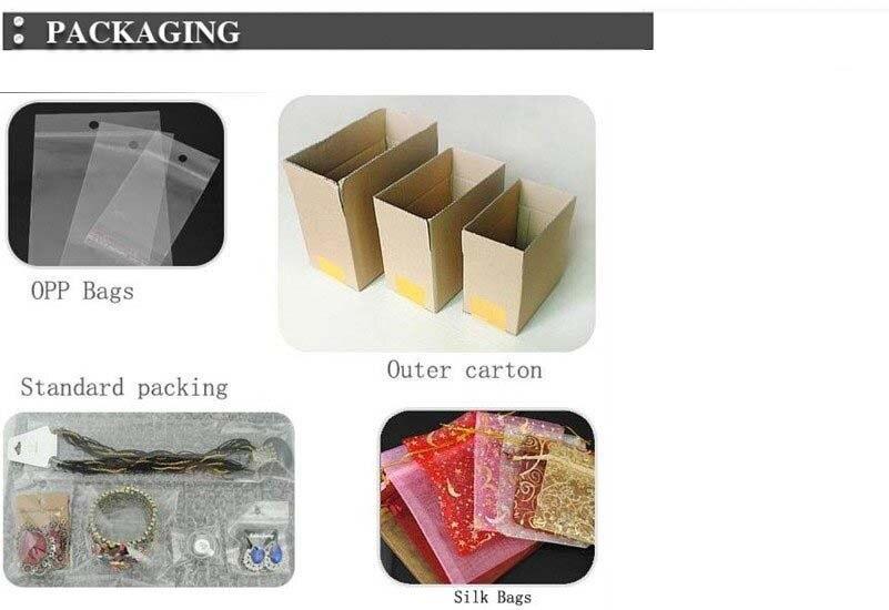pacaging1