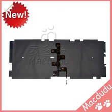 "NEW US Layout keyboard backlight For Macbook Pro 13""A1278 2009-2012(China)"