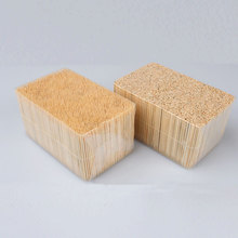 1pack bamboo toothpicks wooden toothpick disposable bulk tooth picks hygiene teeth cleaning for home KTV bar restaurant 3500pcs(China)