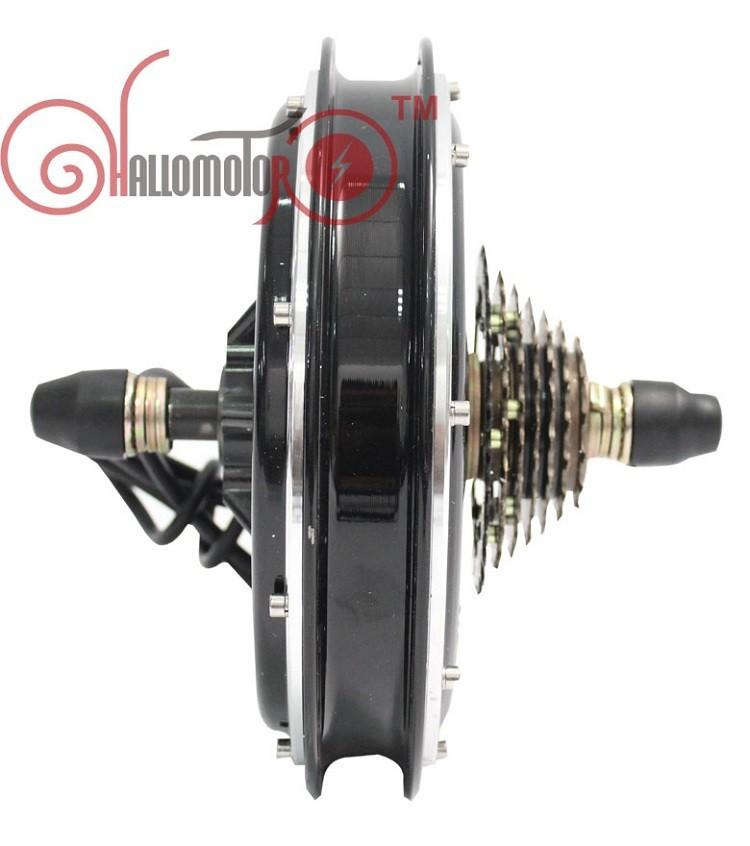 add logo rear motor0525-4