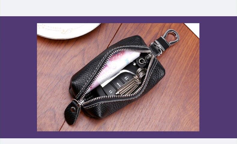 key wallet  (2)