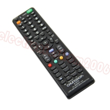 Universal Remote Control For Sony E-S916 LCD LED HDTV Television Genuine Z07 Drop ship(China)
