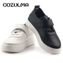 COZULMA New Autumn Kids Sports Shoes Child Sneakers Shoes For Boys Girls Sports Shoes Little Kids Big Kids Sneakers For Girl Boy(China)