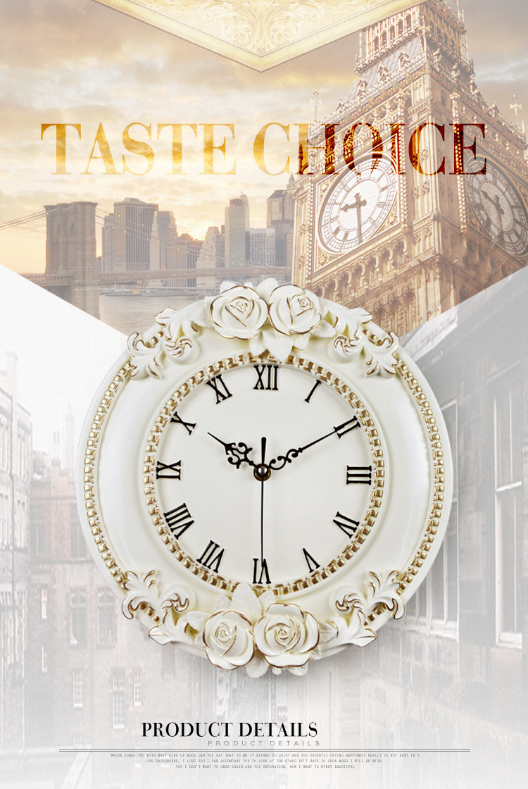 wall-clock-large-wall-clock-watch-vintage-wall-clock-home-decor-accessories-3d-statue-digital-clock-house-room-wedding-party-decoration (1)
