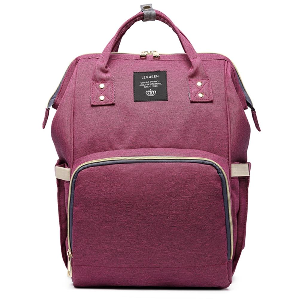 حقيبة اطفال 23