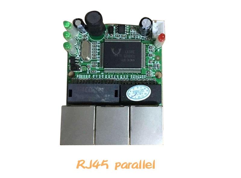 3port-module-D1_07