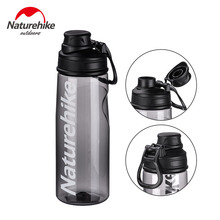 Water-Bottle Bicycle Naturehike Fitness Tritan Sports Running 700ml Hiking Outdoor