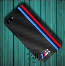 New For BMW M Series M3 M5 case for iphone X 4 5 5s SE 5c 6 6s 7 8 plus Samsung s3 s4 s5 mini s6 s7 s8 edge plus Note 3 4 5 8