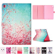 Buy PU Leather Stand Apple iPad pro 9.7 Case card slot Protector back cover iPad Pro Mini 9.7 inch A1673 A1674 Tablet for $10.38 in AliExpress store