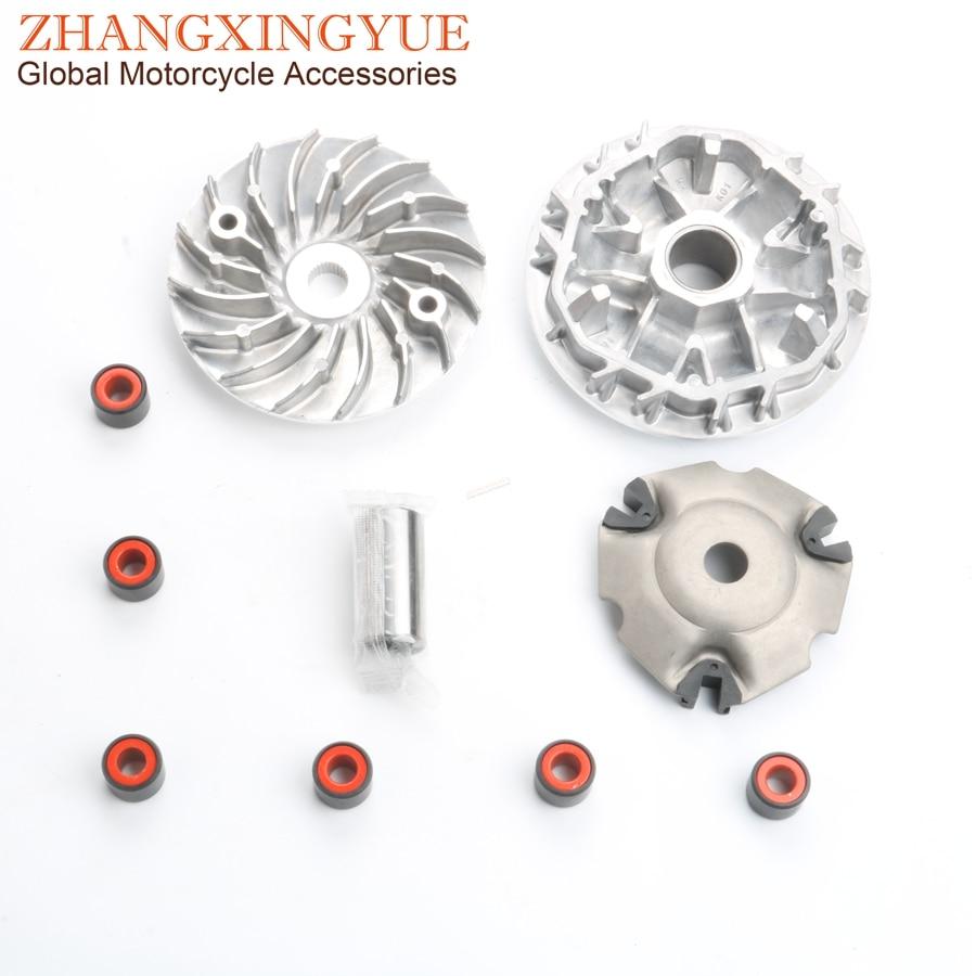 zhang1051