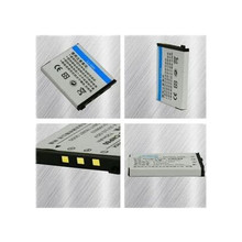 NP-60 CNP-60 lithium batteries pack NP 60 CNP60 NP60 Digital camera battery CNP60 For CASIO EX-Z80 S10 Z9 FS10 S12 Z20 Z29 Z85
