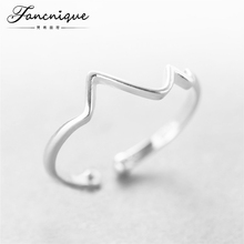 925 Sterling Silver Dainty Heartbeat Ring Hypoallergenic EKG Symbol Heartbeat Symbol Ring Unusual Ring Freeshipping