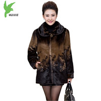 New-Middle-aged-Women-Winter-Imitation-Mink-Fur-Coat-Boutique-Fashion-Thick-Warm-Mother-Casual-Wear.jpg_640x640