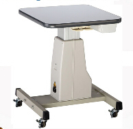 KP-6E High Quality Electrical Lifting Table Motorized Table Hot Sale Elevating Table