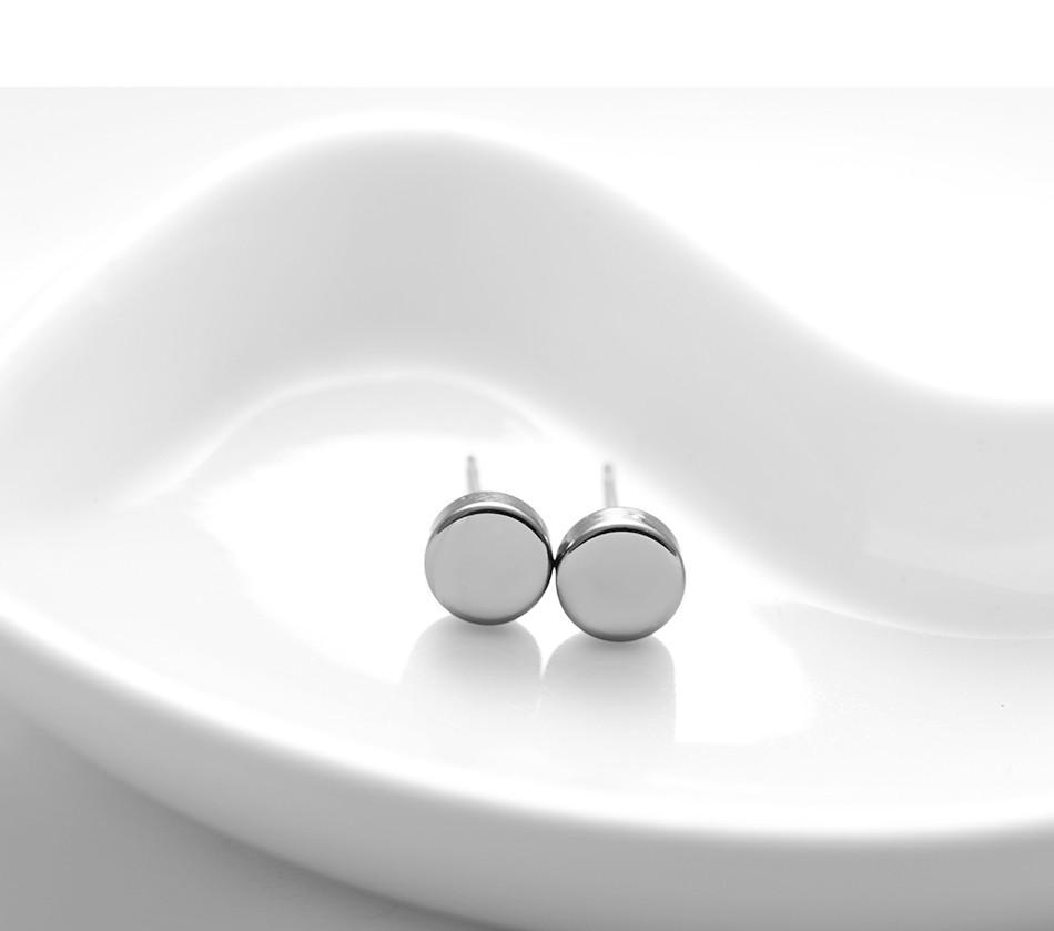 earring413-45-44_09_