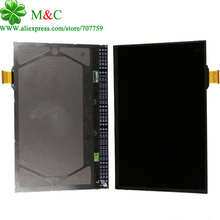 Original N8000 LCD Panel For Samsung Galaxy Note Tab 2 N8000 LCD Display Panel Free Tracking