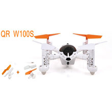 2015 NEW  New Walkera QR W100S IOS/Android Quadcopter Combo drones