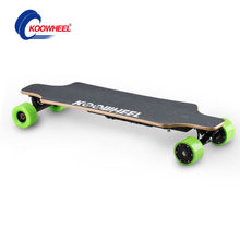 Koowheel D3 Hover Board Longboard Self Balancing Electric Scooter Dual Brushless Motor Hoverboards oxboard Hoverboard Skateboard - store
