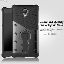 Buy Youthsay Cover Case Lenovo P2 Case P2A42 P2C72 360 Degree Rotation Phone Cover Lenovo P2 Cases Lenovo Vibe P2 Cover for $3.60 in AliExpress store