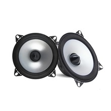 10 Paired 4 Inch LB - PS1401D Vehicle Auto Loudspeaker Paired Automobile Automotive Car HiFi Speaker