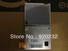 TD025TTEA3 LCD screen+touch panel for HP iPAQ 910 912 914 910C 912C(China)
