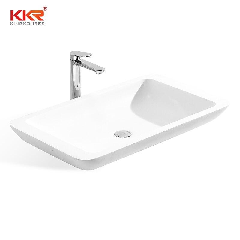 KKR-1322 (4)