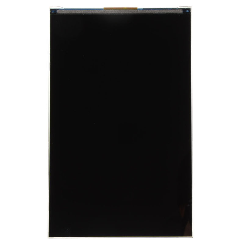 1pcs New Genuine For Samsung Galaxy Tab 3 8.0 Inch T310 T311 T315 LCD Display Screen Monitor Panel VA491 T32 0.2<br><br>Aliexpress