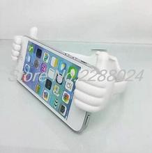 mobile phone holder  support stents ZTE Blade L2 L3 L4 A452 X3 X5 S6 Q5 A1 A510