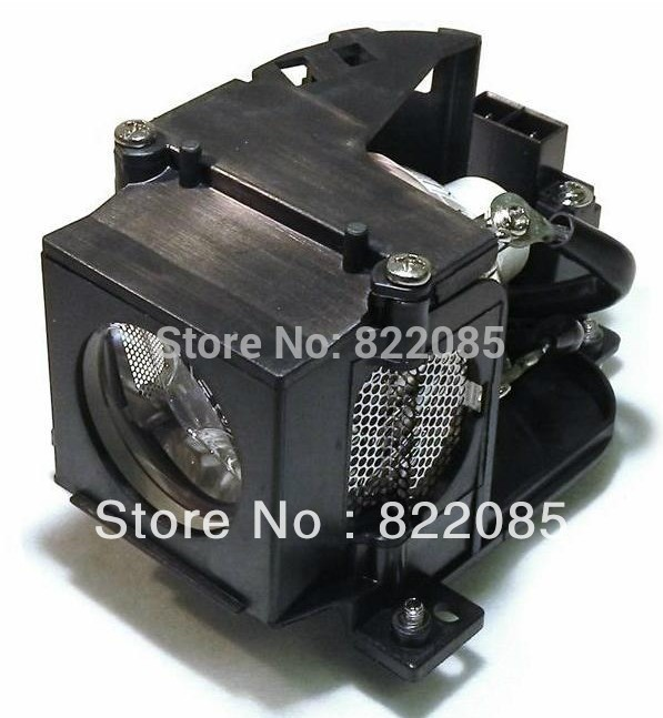 Free shipping Projector Lamp Bulbs POA-LMP107/LMP107 for PLC-XE32/ PLC-XW50/ PLC-XW55/ PLC-XW555/ PLC-XW55A<br><br>Aliexpress