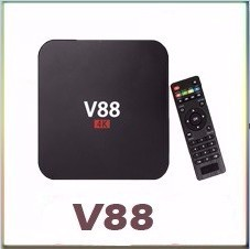 image for H96 PRO Plus Amlogic S912 Android TV Box Octa Core 3G/32G Android 7.1