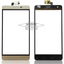 Original Quality for Oukitel K6000 Touch Screen Touch Panel Sensor For Oukitel K6000 Cell phone digitizer+ tools