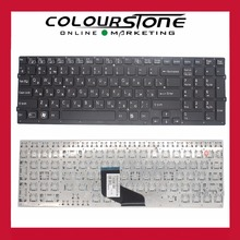 New Russia Keyboard For SONY VAIO VPC F2 VPC-F2 F21 F22 F23 Series Russian black Layout Laptop Keyboard Part for free shipping(China)