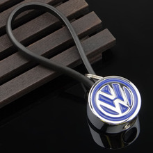 2015 fashion creative car key ring zinc alloy pendant gift wholesale auto parts manufacturing company