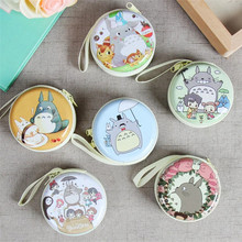 Phone Accessories Cartoon Cute Grils Carry Case Wire Charing Cable Box Earphone Box Headphones Storage Case Bag Cover Cases