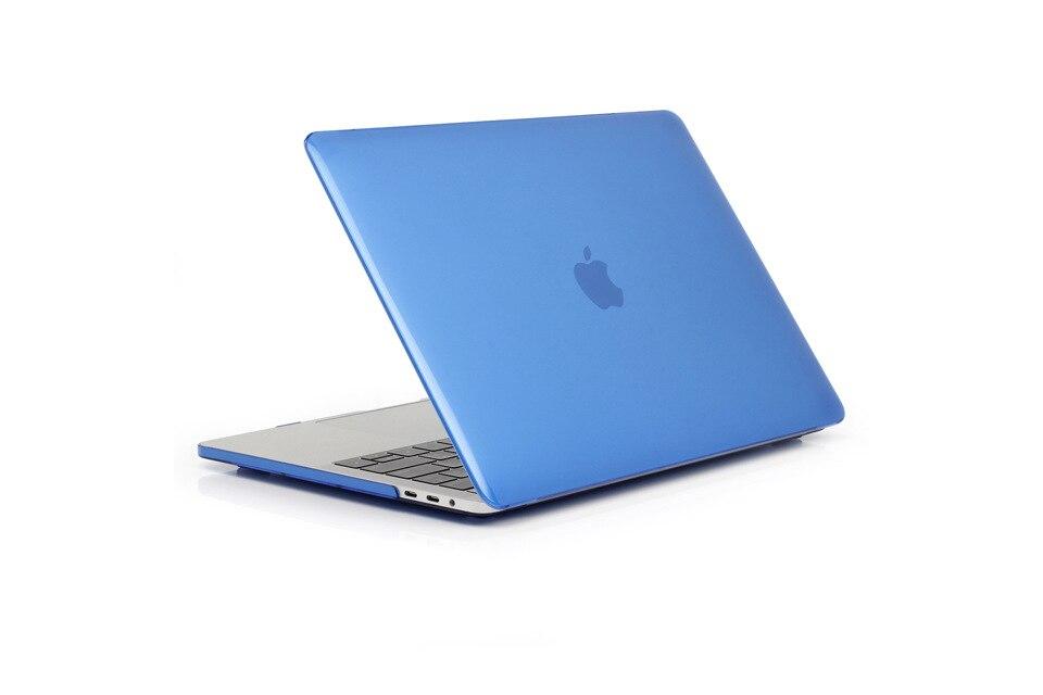 Dark blue3