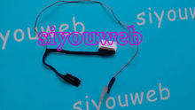 NEW for HP ENVY4 LED LVDS LCD SCREN VIDEO FLEX CABLE, free shipping