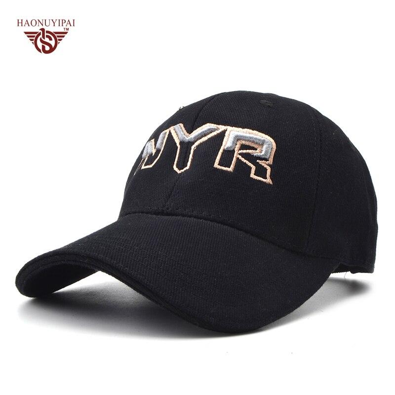 Customized Hats Baseball Promotion Shop For Promotional Customized