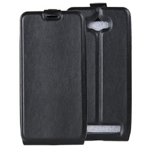 "Buy Luxury Wallet PU Leather Case Asus ZenFone MAX ZC550KL 5.5"" Magnetic Flip Cover Fundas Holder Card Slot Cell Phone Bag for $3.19 in AliExpress store"