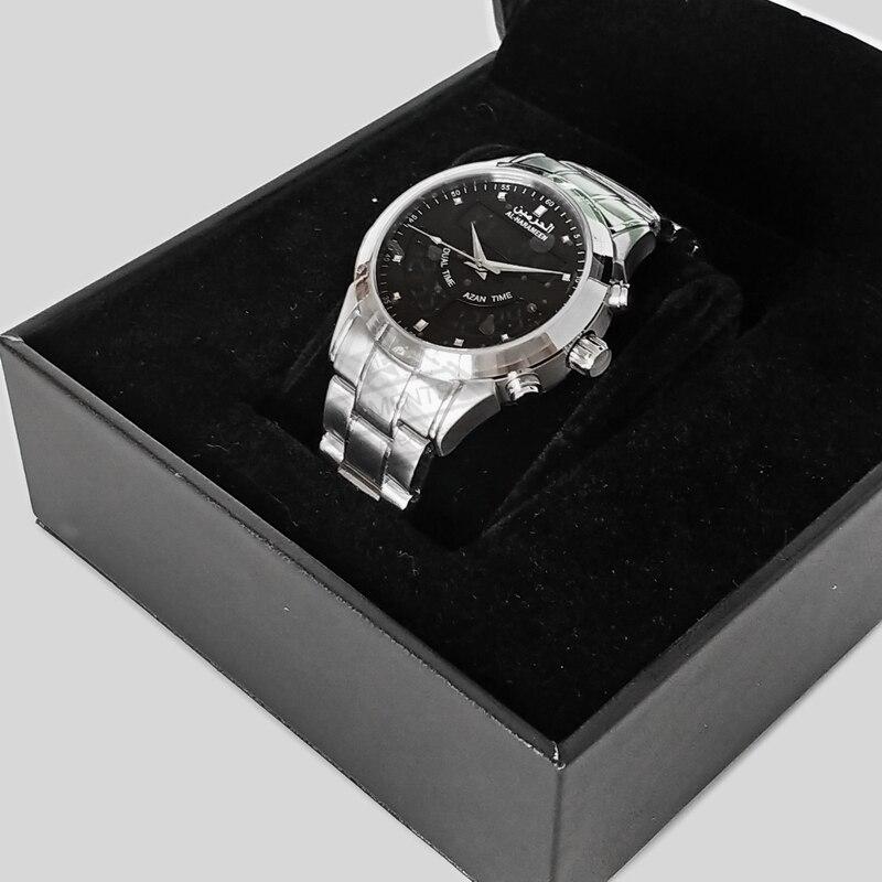 Alfajr Watch WA-10 (2)