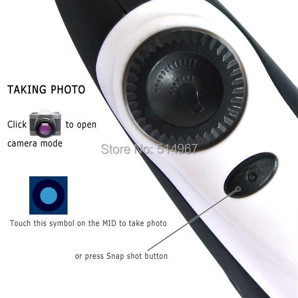 gainexpress-gain-express-endoscope-C0598AM-snap-shot