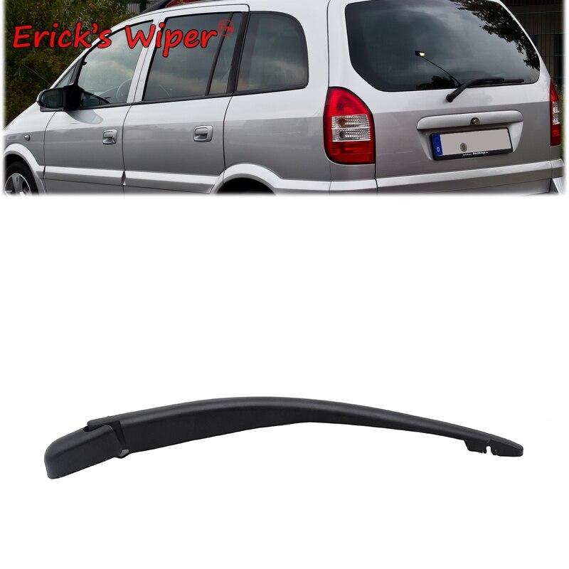 Rear Windscreen Window Wiper Arm /&Blade For Vauxhall Opel Zafira A MK1 1998-2005