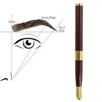 manual pen (4)