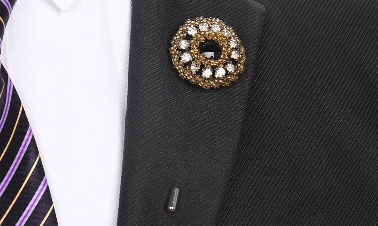 lapel pin (8)