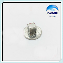 27PCS magnet 10*10*10 neodymium magnet Rare Earth NEO Magnets 10x10x10 Very Powerful Block Magnets 10mm x 10mm x 10mm