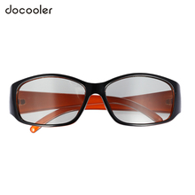 HOT!!! PH0039 3D Glasses Passive Circular Polarized for Polarized TV RealD 3D Cinemas for SHARP SAMSUNG Panasonic