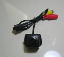 Free Shipping!! Wireless CAR REAR VIEW REVERSE BACKUP HIGH QUALITY CAMERA  FOR TOYOTA Prius 06-10/ Camry 09-10/ Aurion 06-11