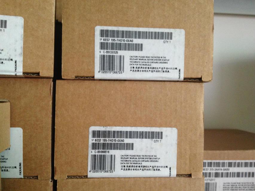 NEW&amp;ORIGINAL 6ES7195-7HD10-0XA0 BUS MODULE 6ES7195-7HD10-0XA0 6ES7 195-7HD10-0XA0<br><br>Aliexpress