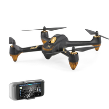 Hubsan H501A X4 Air Pro GPS RC Drone HD Camera 1080P Wifi FPV RC Quadcopter 400m Range Wifi Relay Signal Booster Phone Control